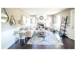 New England Living Room Surprising Blue Living Room Walls Living Room Corner Cabinet Club