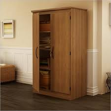 wooden office storage. wonderful office image of oak office storage cabinets throughout wooden e