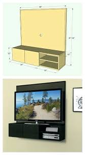 stylish wall mount tv corner stand ideas chic and modern for living room outdoor cabinet full tv corner wall mount ideas