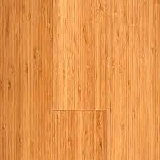 bamboo flooring texture. Perfect Flooring Save Hawa Bamboo To Flooring Texture N