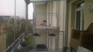 Katzennetz Ohne Bohren Anbringen Schön Katzennetz Terrasse