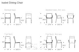 dining chair height cm typical chair height standard office chair height dining room chair height apartments design ideas standard desk standard dining