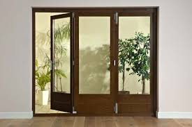 3 panel french patio doors. Panel Patio Door And Modern 3 French Doors