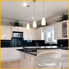 wire wiz electrician services pendant lighting installation specialists content 1