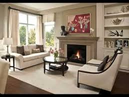 2015 living room ideas