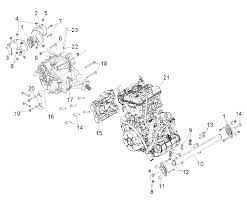 2013 polaris 900 rzr wiring diagram 2013 auto wiring diagram 2013 rzr engine diagram 2013 home wiring diagrams on 2013 polaris 900 rzr wiring diagram