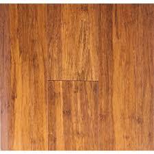 stylish strand woven bamboo flooring costco golden arowana strand bamboo flooring reviews and golden arowana