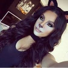18 pretty makeup ideas you ll love tap the link for an awesome selection cat and kitten s for your feline panion