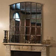 Antique Windows Antique Windows Antique Factory Mill Slow Arch Cast Iron Window