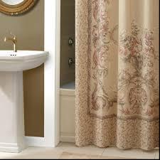 um size of bathrooms design beach bathroom window curtains small diy curtain ideas city gate