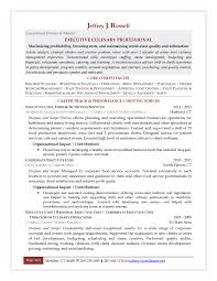Prep Cook And Line Resume Samples Genius Impressive Objective