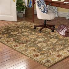 wool area rugs. Arden Sage Hand-Woven Wool Area Rug Rugs