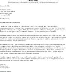 Cover Letter For Paralegal Resume Together With Sample Paralegal