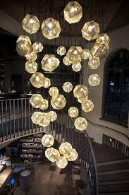 Restaurant Ceiling Lights The Best Restaurants In Reykjavik Tom Dixon Lighting