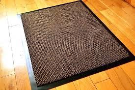 felt rug pad 9x12 thick rug pad 5 x 8 rug pad decoration best felt rug