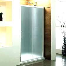 frosted glass bathroom door sliding frosted glass door frosted glass doors bathroom idea frosted glass bathroom door for remove sliding frosted glass door