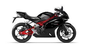file megelli sports motorcycle jpg wikimedia commons