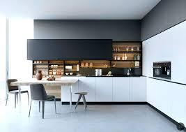 black white and grey kitchen black and white kitchen wall tile kitchen wall tile designs kitchen wall tile designs kitchen black