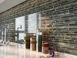 glass tile brands grey classic strip stain glass color painting mosaic tile for wall and floor glass tile brands