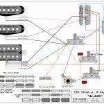 stratocaster wiring kit awesome peerless light switch wiring diagram stratocaster wiring kit luxury wiring diagram fender stratocaster guitar inspirationa wiring hss