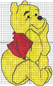 Winnie The Pooh When Math Happens