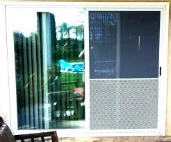 pet door for glass door sliding door pet door insert doggy door for glass door sliding pet door for glass
