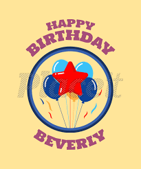 shirt design templates placeit t shirt design templates for birthday wishes for best friend