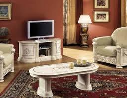 cheap italian bedroom furniture. living room cheap italian bedroom furniture s