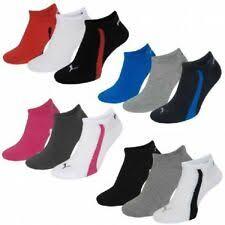 <b>PUMA</b> белые <b>носки</b> для мужчин - огромный выбор по лучшим ...