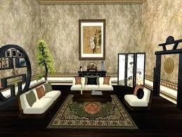 Living Room Settings Living Room Decorating Themes Setting Ideas The Seems