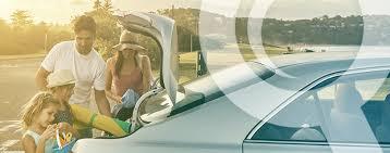 Bonkers Ie Car Insurance
