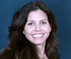 141,443 likes · 43 talking about this. Charisma Carpenter Biography Facts Childhood Family Life Achievements