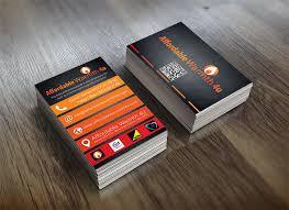 aw4u business card