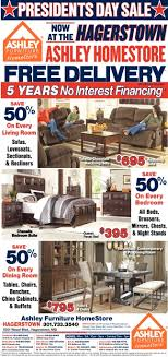 DAY SALE Ashley Furniture Frederick MD