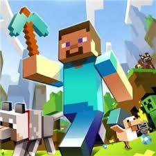 <b>Конструкторы</b> по мотивам игры Майнкрафт (аналоги <b>LEGO</b> ...