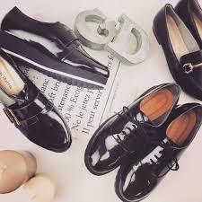 流行りの靴は今年はスニーカーよりサンダルがアツい2018春夏