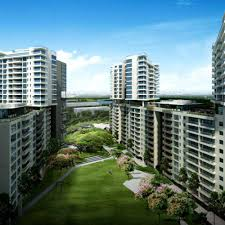 फ्लैट Flats In Purchase Flat आवासीय Service Residential qXx4SRw4