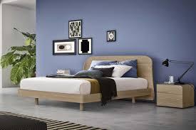 Arredamento camera da letto blog arredamento part 3