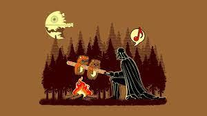 Funny Star Wars Desktop Backgrounds ...