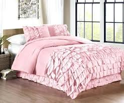minnie mouse bed set full bed comforter set mouse twin bedding twin bedding queen bed comforter