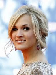 5 <b>Celebrity</b> Updos to Try this <b>Hot</b>, <b>Hot Summer</b> | <b>Wedding</b> hair front ...