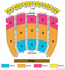 Fabulous Fox Theatre Tickets In Atlanta Georgia Seating