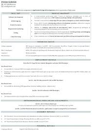 Associate Web Designer Resume Interior Design Resume Sample Lovely ...