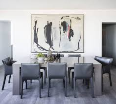 breathtaking modern wall art for dining room oversized contemporary with hardwood flooring in lovely modern wall art for dining room on modern wall art for dining room with breathtaking modern wall art for dining room oversized contemporary