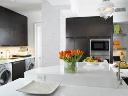 Kitchen Design White Appliances Contemporary Kitchen Appliances Kitchen Appliances Waraby