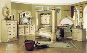 how to antique white furniture. How To Antique White Furniture