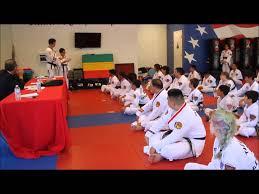 gamiel s taekwondo graduation essay  gamiel s taekwondo graduation essay