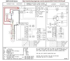jvc s38 wiring harness wiring library alpine car stereo wiring diagram best of furnace in jvc kd r300 rh newstongjl com jvc