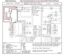 jvc kw v1 0 wiring diagram wiring library jvc kw v21bt wiring diagram kd r300 caravan 33l v6 engine 20d at