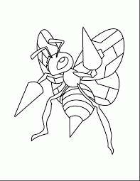 Small Picture Extraordinary pokemon advanced coloring pages with advanced